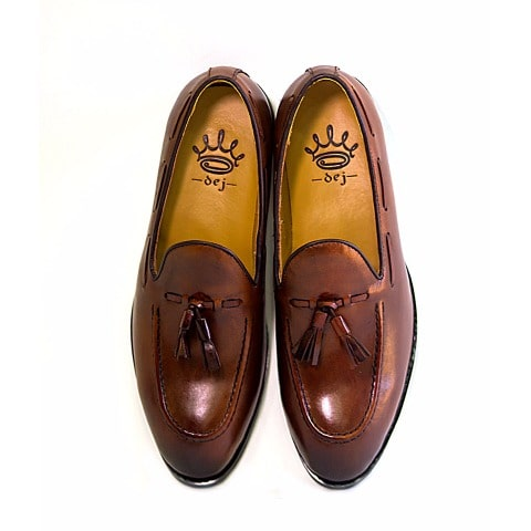 /W/i/Wide-fit-Tassel-Loafer---Brown-7401728.jpg