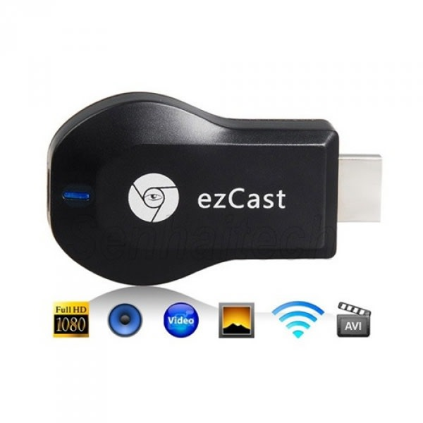 /W/i/Wifi-Display-Receiver---HDMI-Dongle-5488826.jpg