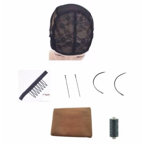/W/i/Wig-Mako-Kit-Swiss-Lace-Closure-Fabric-7106559_2.jpg