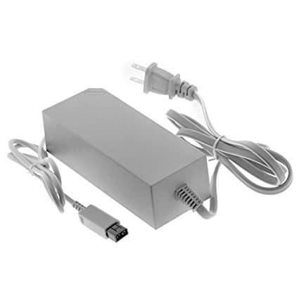 /W/i/Wii-AC-Adapter-For-Nintendo-7870500.jpg