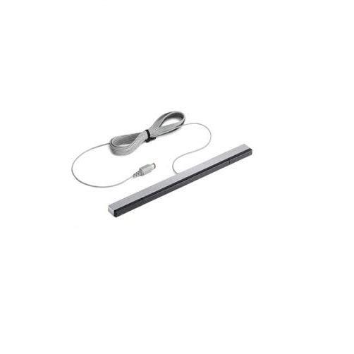 /W/i/Wii-Sensor-Bar-3002222_4.jpg