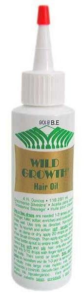 /W/i/Wild-Growth-Hair-Oil-7368685_1.jpg