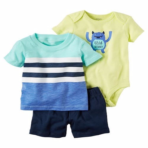 /W/i/Wild-about-Mommy-3Piece-Set-6933298.jpg