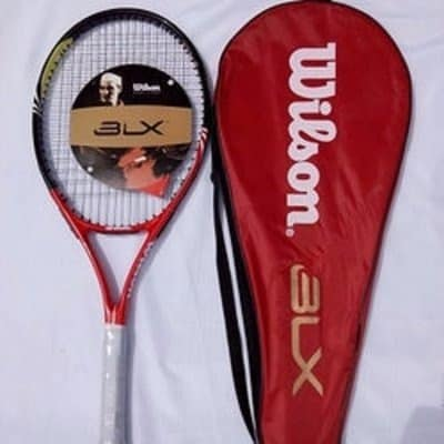 /W/i/Wilson-BLX-Tennis-Racket-Sport-Racket-Cover-7283345.jpg
