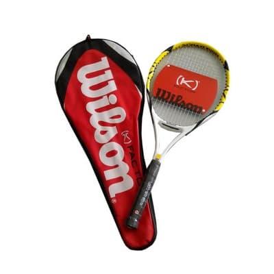 /W/i/Wilson-Lawn-Tennis-Racket-5050364_5.jpg