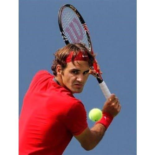 /W/i/Wilson-Lawn-Tennis-Racket-7718590.jpg