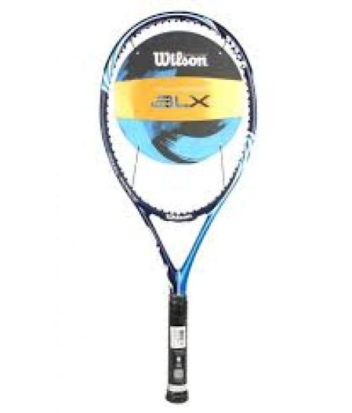 /W/i/Wilson-blx-Lawn-Tennis-Racket-3642513_2.jpg