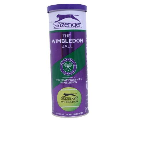 /W/i/Wimbledon-Tennis-Ball-6034518_1.jpg