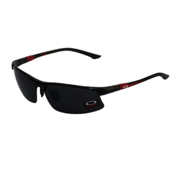 /W/i/Wind-Blast-Sunglasses-6195776.jpg