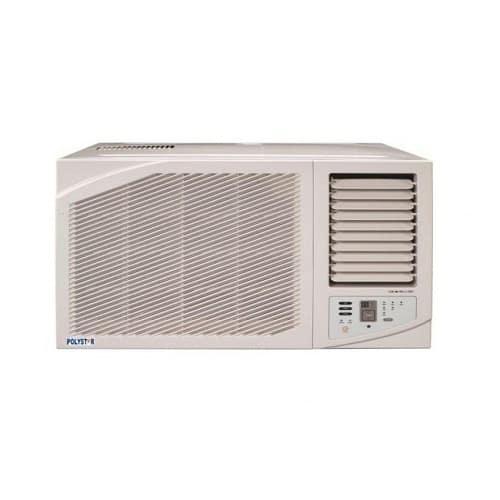 /W/i/Window-AC---1HP---PV-W09-7973733.jpg