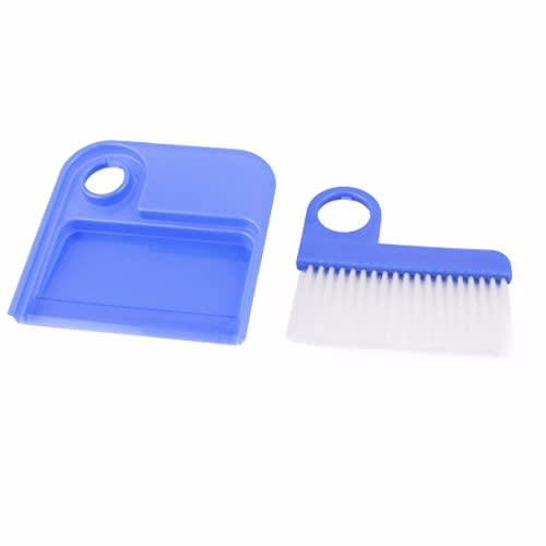 /W/i/Window-Mini-Dustpan-Brush---Blue-5935379.jpg