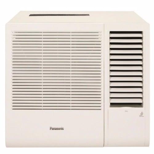 /W/i/Window-Units-Air-Condition-2HP-1810EH-7265243_16.jpg