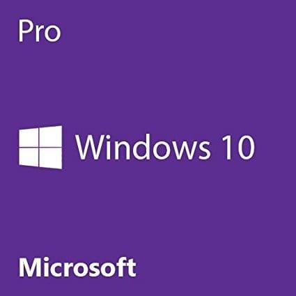 /W/i/Windows-10-Pro-6222130_1.jpg