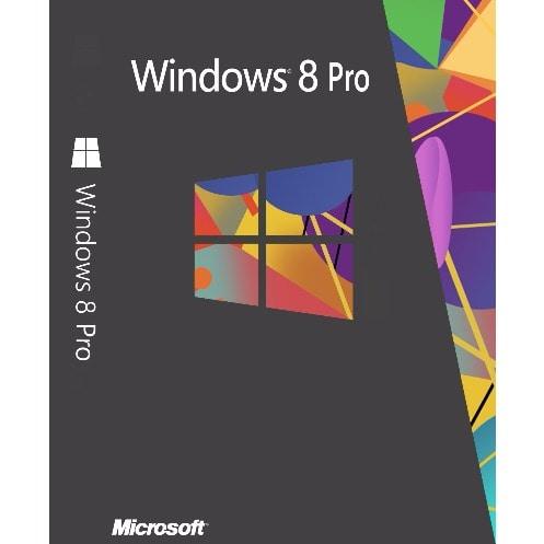 windows 8 product key buy online