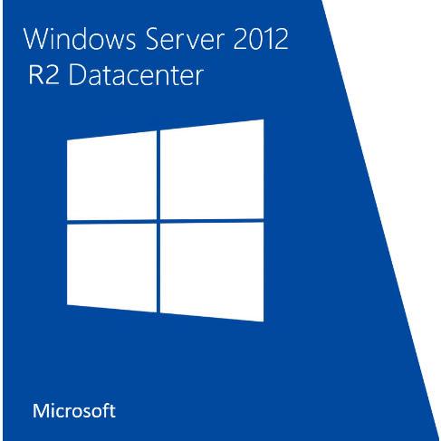 Windows server 2012 r2 datacenter sale