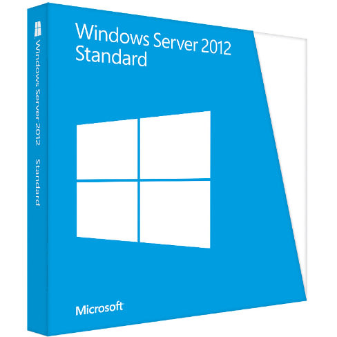 /W/i/Windows-Server-2012-R2-Standard-7766143_1.jpg