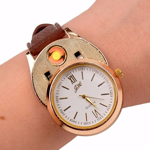 /W/i/Windproof-Flameless-2-in-1-Military-Usb-Rechargeable-Lighter-Watch--7086432.jpg