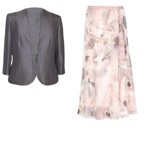/W/i/Windsor-Floral-Chiffon-Skirt-Suit-7733220_1.jpg