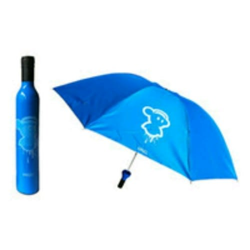 /W/i/Wine-Bottle-Umbrella---Blue-7647042_4.jpg