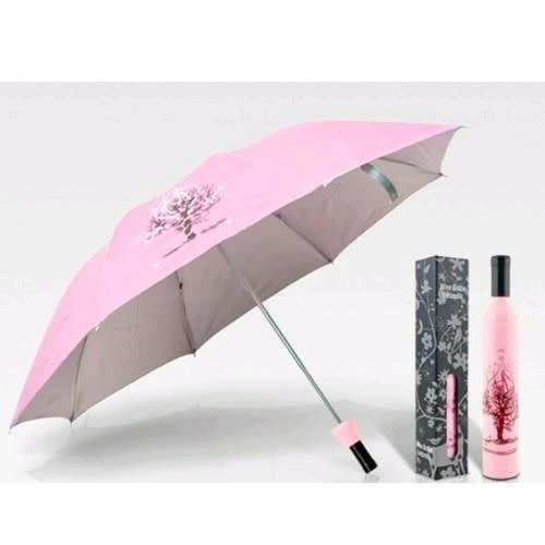 /W/i/Wine-Bottle-Umbrella---Pink-4555398_21.jpg