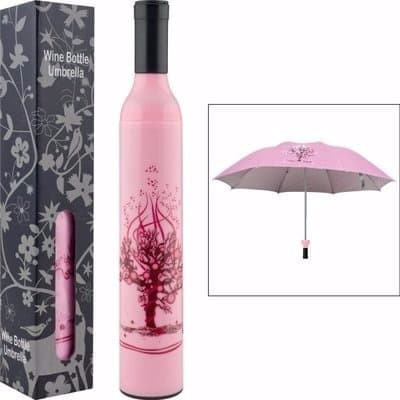 /W/i/Wine-Bottle-Umbrella-4900260_8.jpg