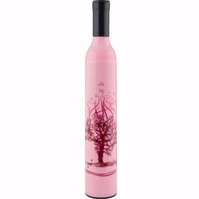 /W/i/Wine-Bottle-Umbrella-4900265_9.jpg