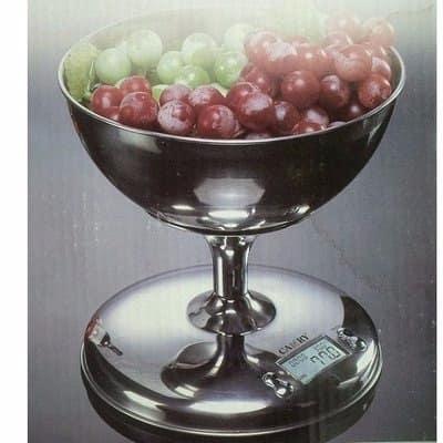 /W/i/Wine-Cup-Shaped-Digital-Scale-6108391_2.jpg
