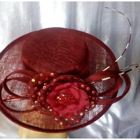 /W/i/Wine-F-Lovely-Hat--7601837_1.jpg