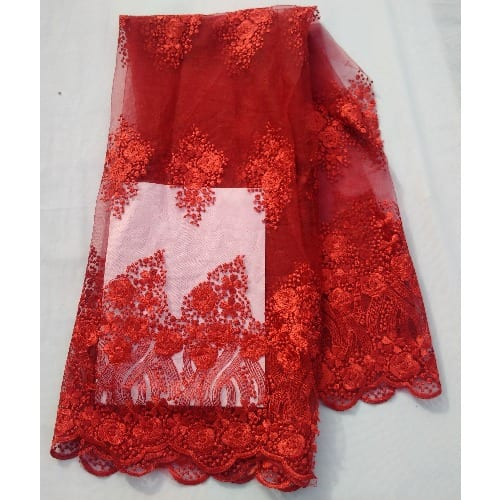 /W/i/Wine-Red-French-Tulle-Lace---1-5-Yards-8075627.jpg