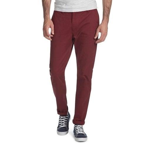 /W/i/Wine-Slim-Fit-Chinos-Trouser-6391154_2.jpg