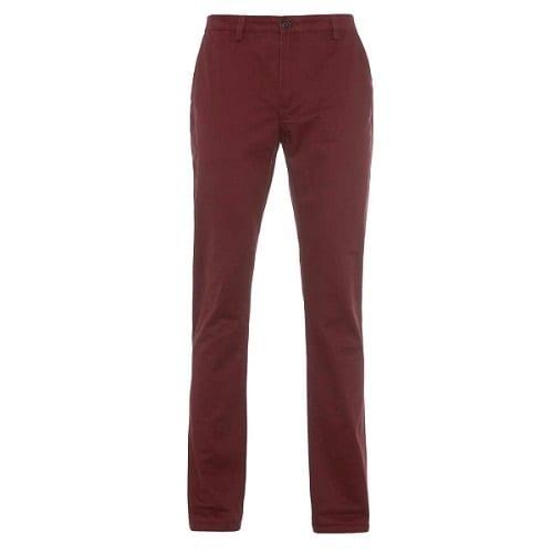 /W/i/Wine-Slim-Fit-Chinos-Trouser-6391155_2.jpg