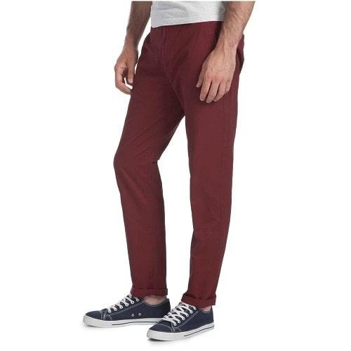 /W/i/Wine-Slim-Fit-Chinos-Trouser-6391156_2.jpg