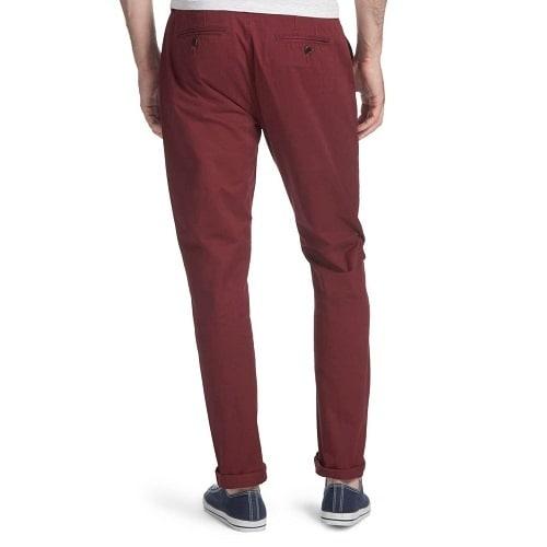 /W/i/Wine-Slim-Fit-Chinos-Trouser-6391157_2.jpg