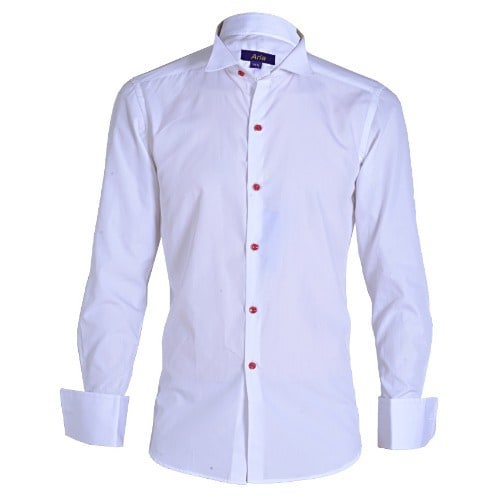 /W/i/Wing-Collar-Red-Buttoned-Shirt--White-MSHT-2617-7515236.jpg