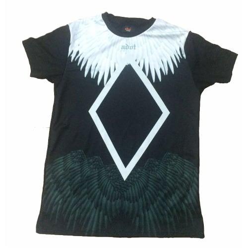/W/i/Winged-Print-T-Shirt-4914942_3.jpg