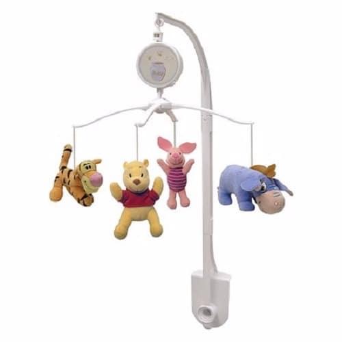 /W/i/Winnie-The-Pooh-Musical-Cot-Mobile-6549041.jpg