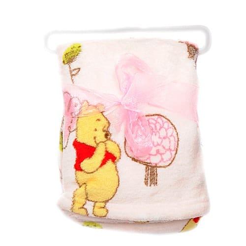 /W/i/Winnie-The-Pooh-Shawl-6860450.jpg