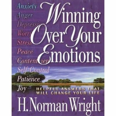 /W/i/Winning-Over-Your-Emotions-7095305.jpg