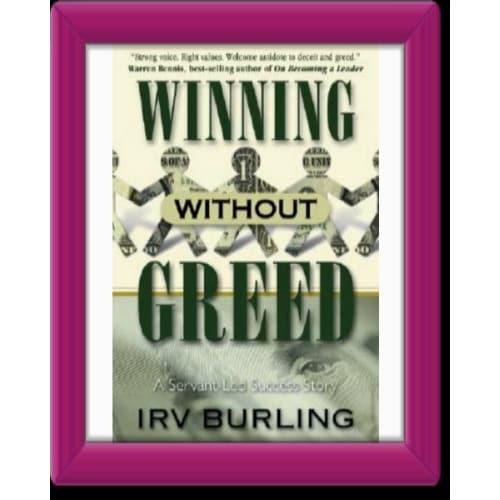 /W/i/Winning-Without-Greed-6865125_1.jpg