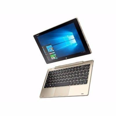 /W/i/Winpad-2---3G---10-1---64GB---2GB---7000mAh---Keyboard---Champagne-Gold-7768536_1.jpg
