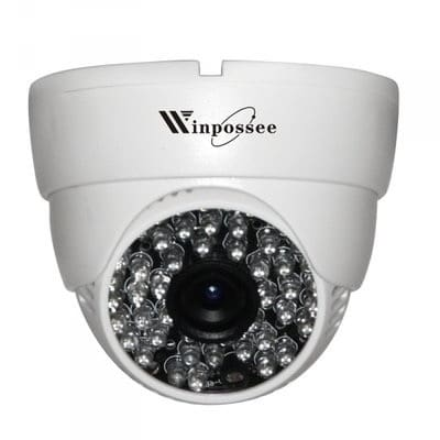 /W/i/Winpossee-2-8---3-6-Mm-Day-And-Night-Indoor-Cctv-Camera-7715712_2.jpg