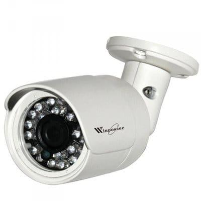 /W/i/Winpossee-AHD-Bullet-camera-WP-AH6036D-DL-M-T-4161194_4.jpg