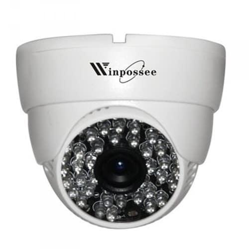 /W/i/Winpossee-TVI-Dome-Camera-WP-TV5148D-M-T-3912606_4.jpg