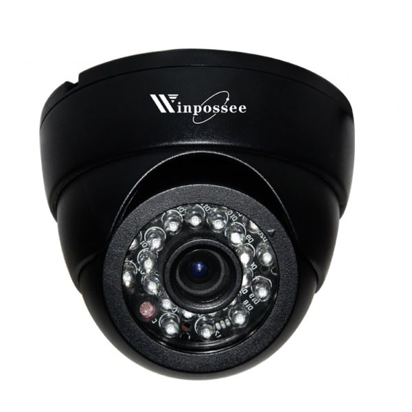 /W/i/Winpossee-TVI-Dome-camera-WP-TV5024D-M-T-5037589_2.jpg