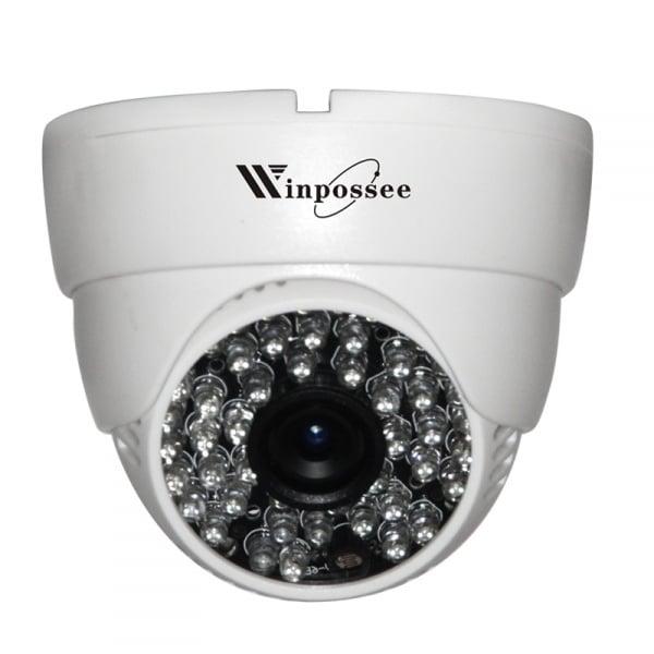 /W/i/Winpossee-TVI-Dome-camera-WP-TV5148D-M-T-5037588_2.jpg
