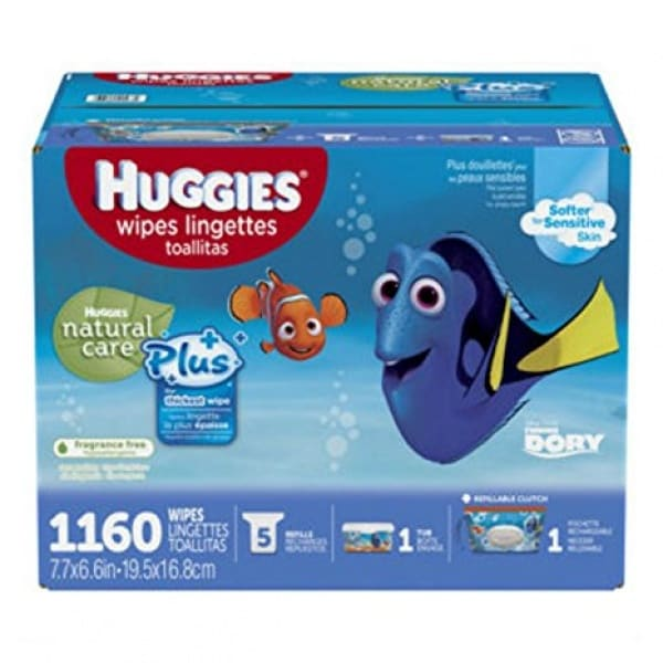 /W/i/Wipes-Natural-Care-Plus---1160-Count-6980779.jpg