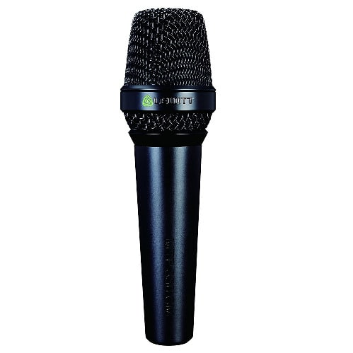 /W/i/Wired-Handheld-Microphone-for-Vocals-and-Live-Interviews-MTP-350-CM-6086234.jpg