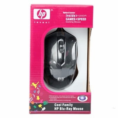 /W/i/Wired-Mouse-7138119.jpg