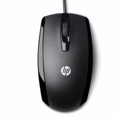 /W/i/Wired-Mouse-7751648_1.jpg