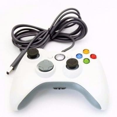 /W/i/Wired-USB-Controller-For-PC-Xbox-360---White-7642932_1.jpg